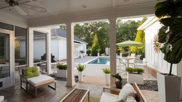 open-air-patio-by-the-pool at rockingham patios